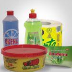 Hygiena a občerstvenie