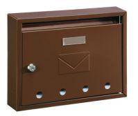 Poštová schránka Imola