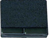REINER colorbox DN53a