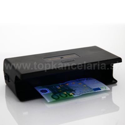 DL-102 tester na bankovky UV 6W